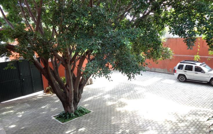 Foto de departamento en venta en  , cuernavaca centro, cuernavaca, morelos, 1557782 No. 19