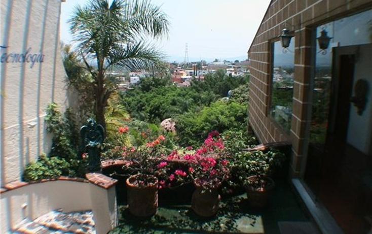 Foto de edificio en venta en  , cuernavaca centro, cuernavaca, morelos, 1579556 No. 03