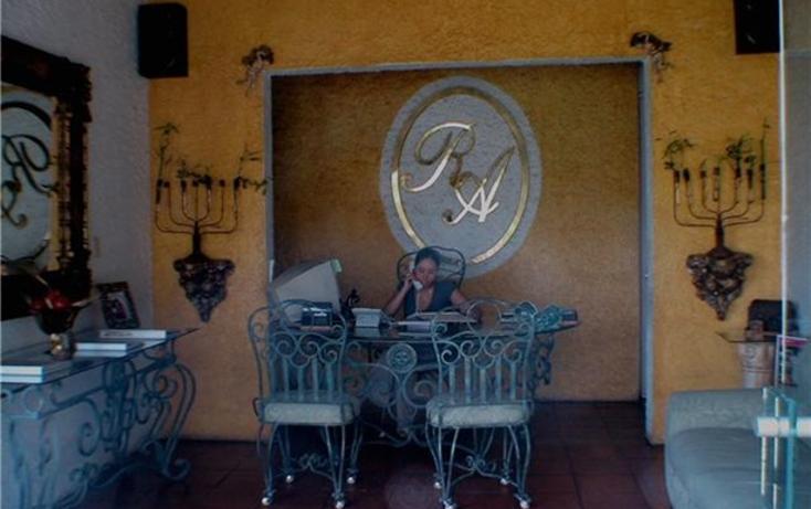 Foto de edificio en venta en  , cuernavaca centro, cuernavaca, morelos, 1579556 No. 04