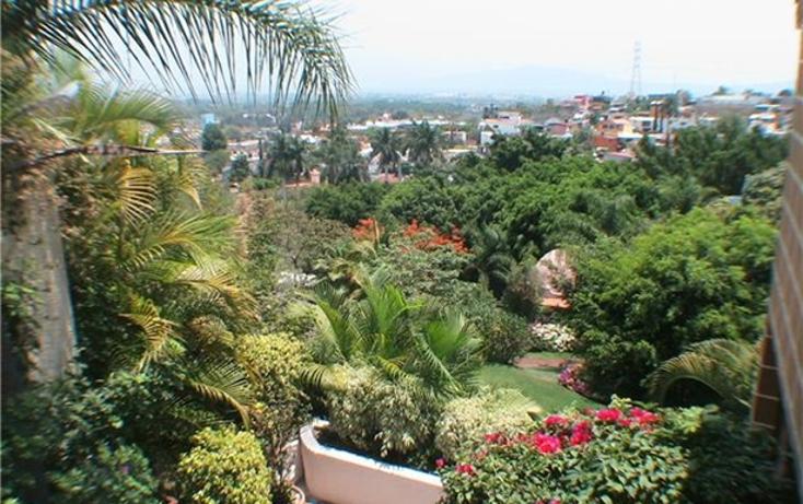 Foto de edificio en venta en  , cuernavaca centro, cuernavaca, morelos, 1579556 No. 05