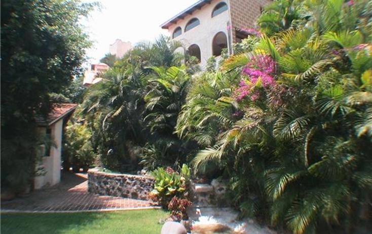 Foto de edificio en venta en  , cuernavaca centro, cuernavaca, morelos, 1579556 No. 07