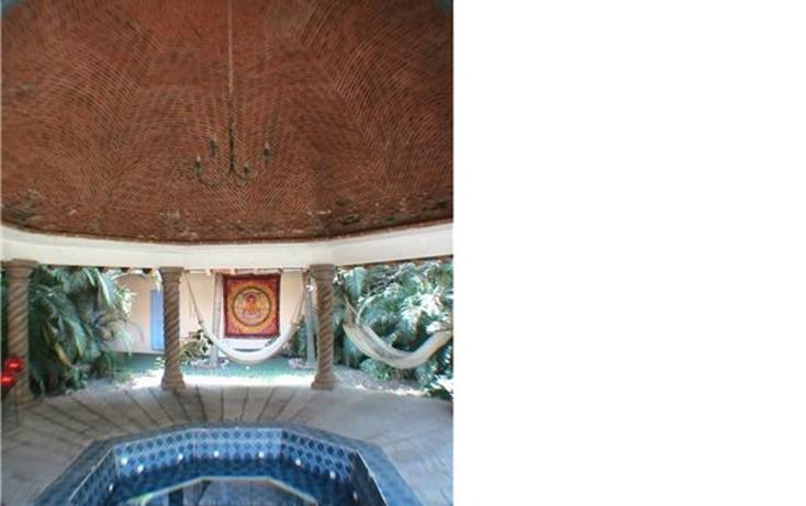 Foto de edificio en venta en  , cuernavaca centro, cuernavaca, morelos, 1579556 No. 08