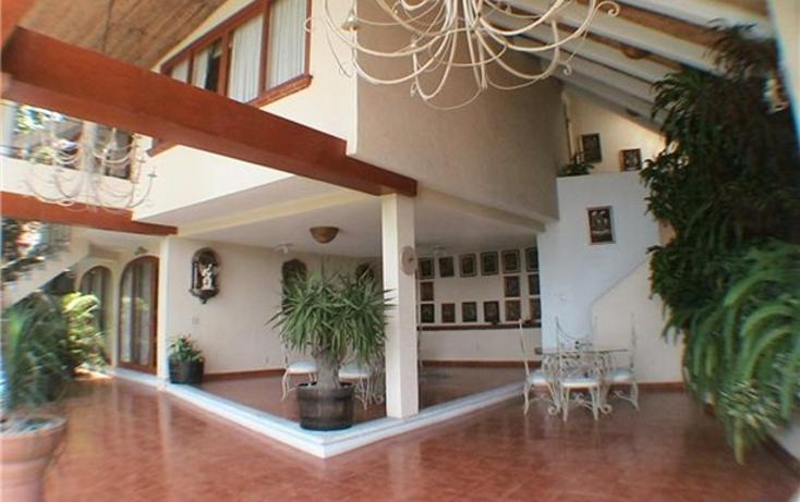 Foto de edificio en venta en  , cuernavaca centro, cuernavaca, morelos, 1579556 No. 12
