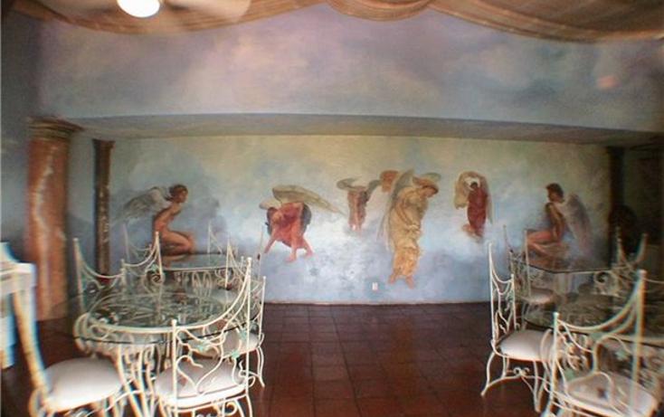 Foto de edificio en venta en  , cuernavaca centro, cuernavaca, morelos, 1579556 No. 17