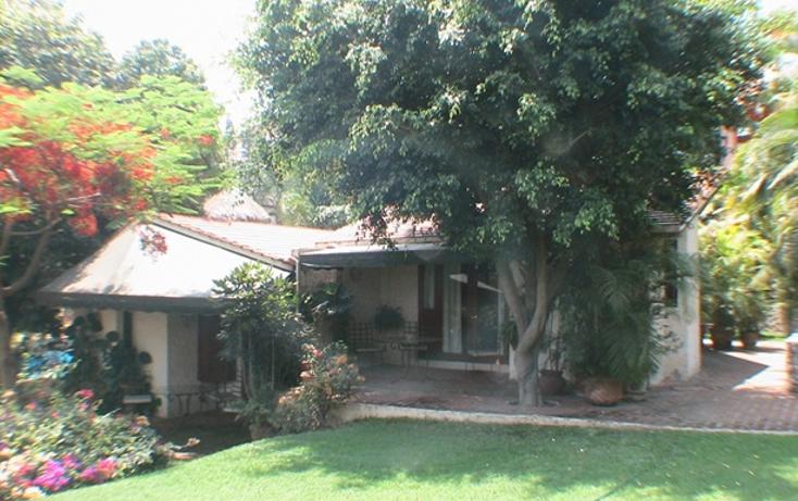 Foto de edificio en venta en  , cuernavaca centro, cuernavaca, morelos, 1579556 No. 18
