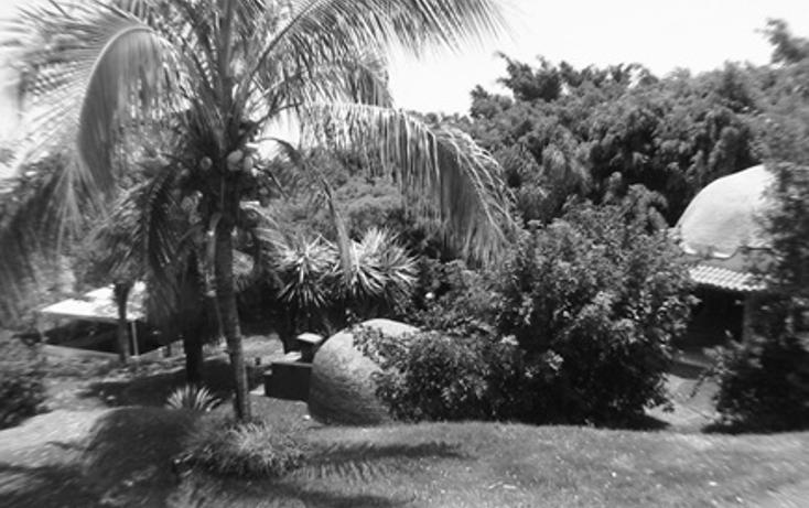 Foto de edificio en venta en  , cuernavaca centro, cuernavaca, morelos, 1579556 No. 19