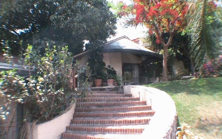 Foto de edificio en venta en  , cuernavaca centro, cuernavaca, morelos, 1579556 No. 21