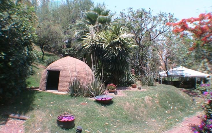 Foto de edificio en venta en  , cuernavaca centro, cuernavaca, morelos, 1579556 No. 22
