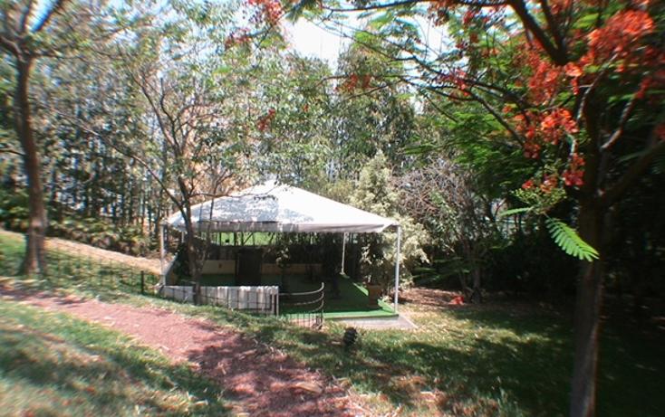 Foto de edificio en venta en  , cuernavaca centro, cuernavaca, morelos, 1579556 No. 23