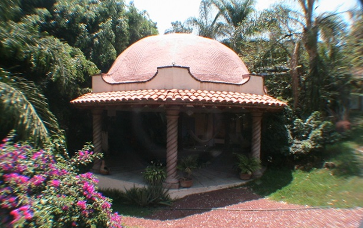 Foto de edificio en venta en  , cuernavaca centro, cuernavaca, morelos, 1579556 No. 24