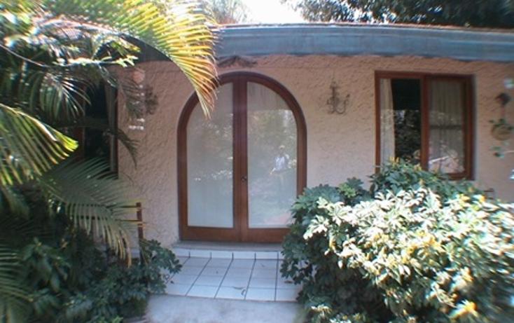 Foto de edificio en venta en  , cuernavaca centro, cuernavaca, morelos, 1579556 No. 25