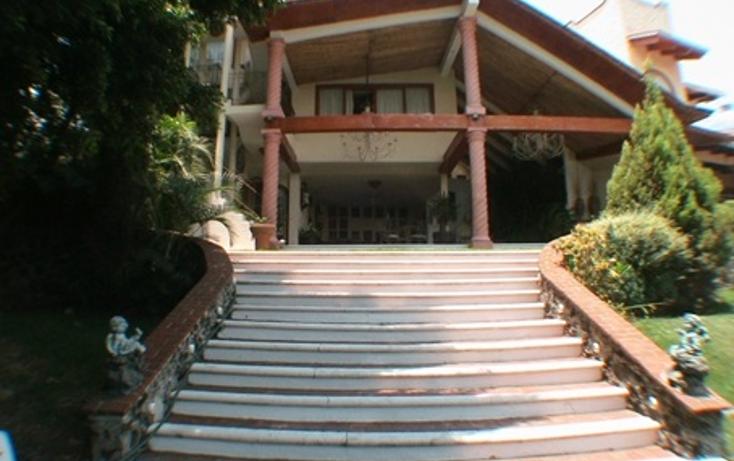 Foto de edificio en venta en  , cuernavaca centro, cuernavaca, morelos, 1579556 No. 26