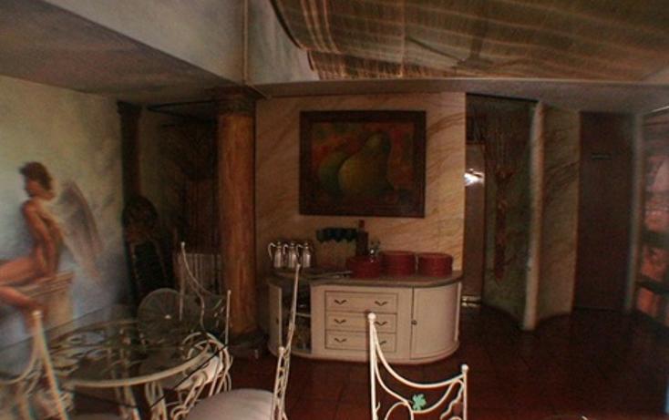 Foto de edificio en venta en  , cuernavaca centro, cuernavaca, morelos, 1579556 No. 31