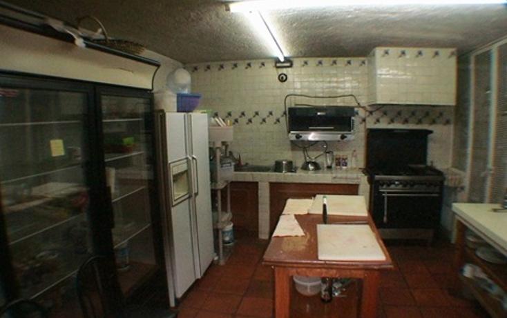 Foto de edificio en venta en  , cuernavaca centro, cuernavaca, morelos, 1579556 No. 32