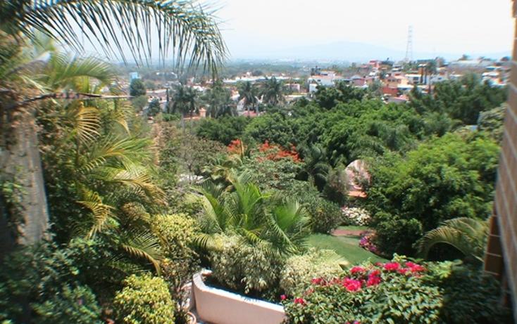 Foto de edificio en venta en  , cuernavaca centro, cuernavaca, morelos, 1579556 No. 33