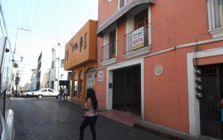 Foto de local en renta en  , cuernavaca centro, cuernavaca, morelos, 1608408 No. 02