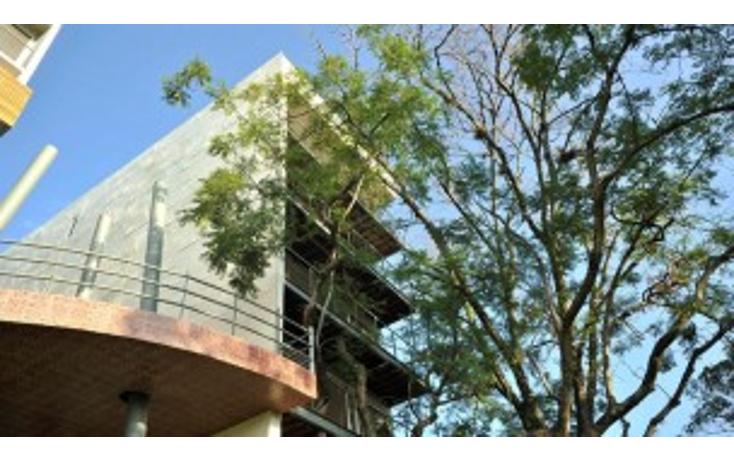 Foto de departamento en venta en  , cuernavaca centro, cuernavaca, morelos, 1618702 No. 35