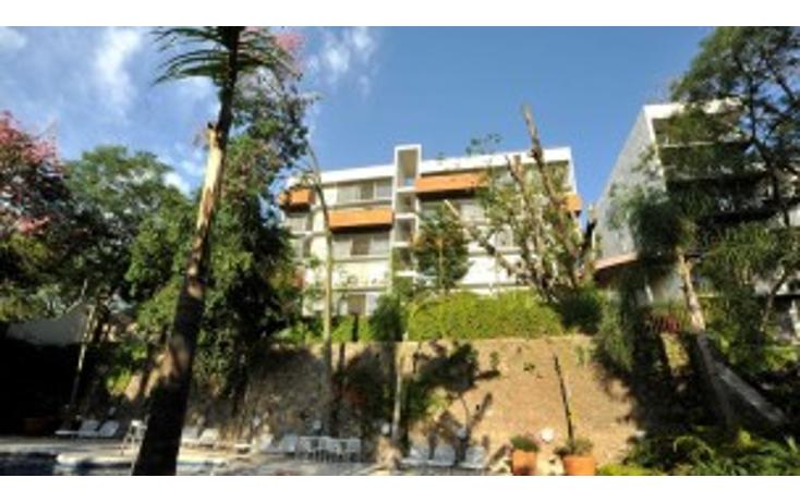 Foto de departamento en venta en  , cuernavaca centro, cuernavaca, morelos, 1618702 No. 36