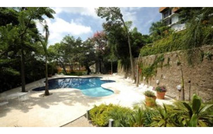 Foto de departamento en venta en  , cuernavaca centro, cuernavaca, morelos, 1618702 No. 39