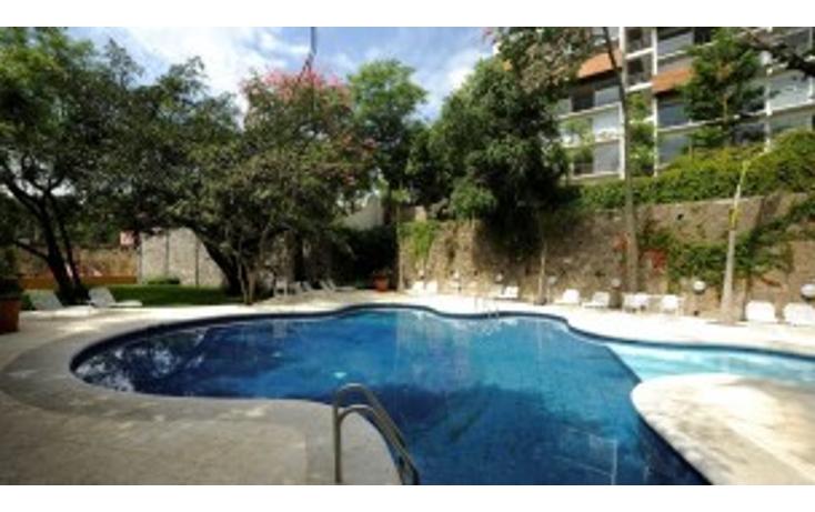 Foto de departamento en venta en  , cuernavaca centro, cuernavaca, morelos, 1618702 No. 40