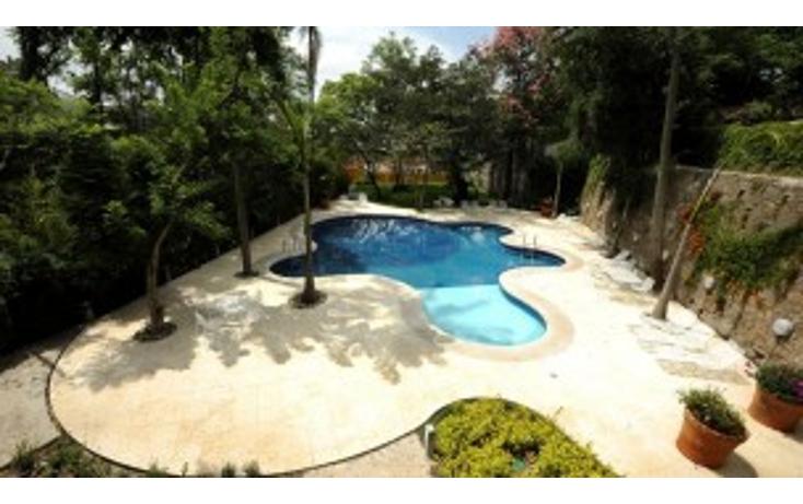 Foto de departamento en venta en  , cuernavaca centro, cuernavaca, morelos, 1618702 No. 42