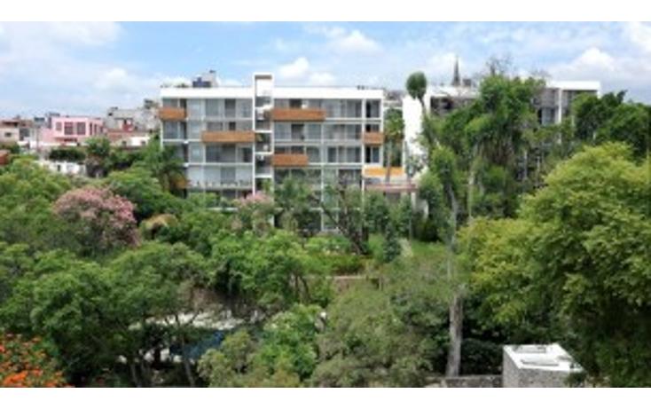 Foto de departamento en venta en  , cuernavaca centro, cuernavaca, morelos, 1618702 No. 46