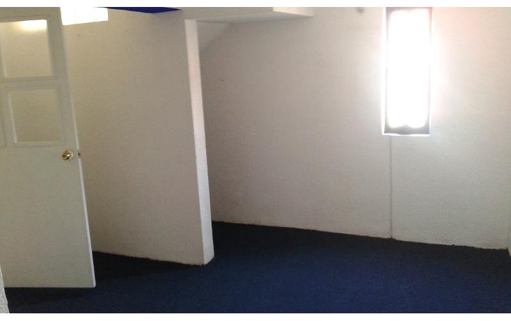 Foto de oficina en renta en  , cuernavaca centro, cuernavaca, morelos, 1619532 No. 02