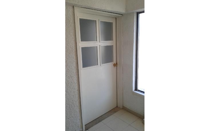 Foto de oficina en renta en  , cuernavaca centro, cuernavaca, morelos, 1619532 No. 04