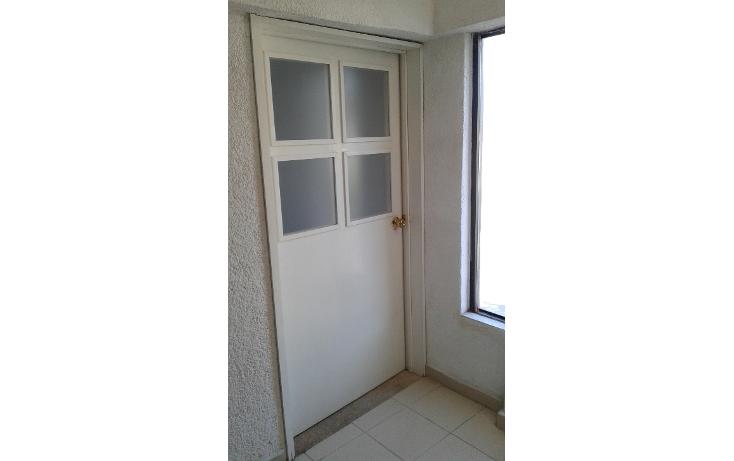 Foto de oficina en renta en  , cuernavaca centro, cuernavaca, morelos, 1619532 No. 05