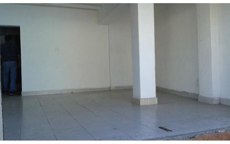 Foto de local en renta en  , cuernavaca centro, cuernavaca, morelos, 1619918 No. 06