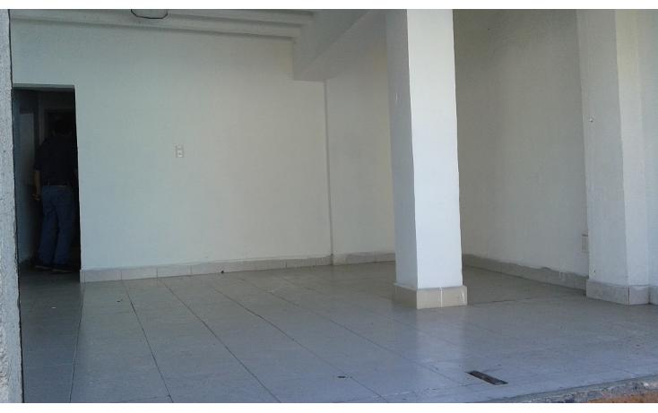 Foto de local en renta en  , cuernavaca centro, cuernavaca, morelos, 1619918 No. 07