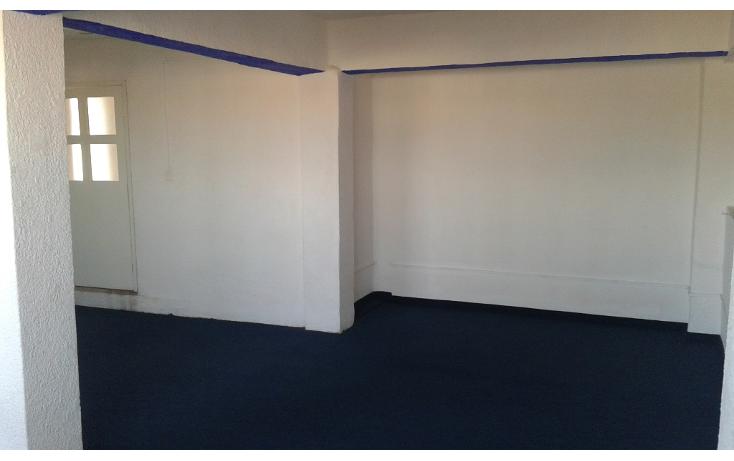 Foto de oficina en renta en  , cuernavaca centro, cuernavaca, morelos, 1623888 No. 01