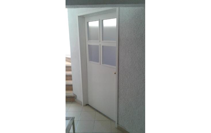 Foto de oficina en renta en  , cuernavaca centro, cuernavaca, morelos, 1623888 No. 02