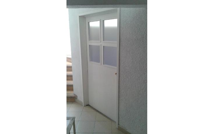 Foto de oficina en renta en  , cuernavaca centro, cuernavaca, morelos, 1623888 No. 04
