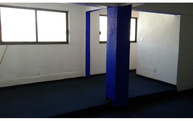 Foto de oficina en renta en  , cuernavaca centro, cuernavaca, morelos, 1623888 No. 06