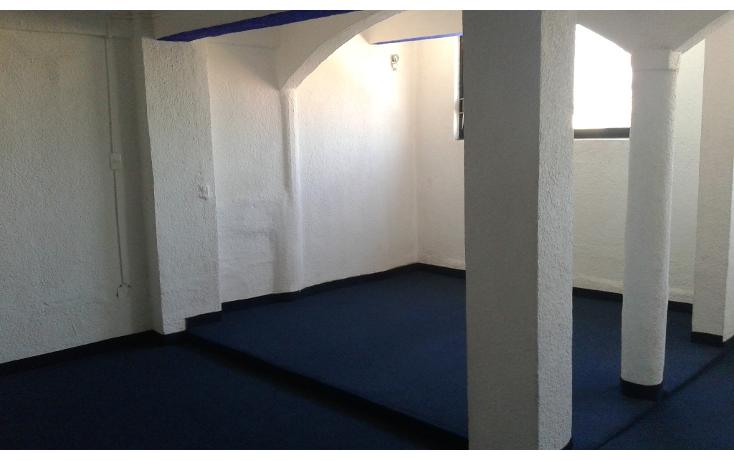Foto de oficina en renta en  , cuernavaca centro, cuernavaca, morelos, 1623888 No. 08
