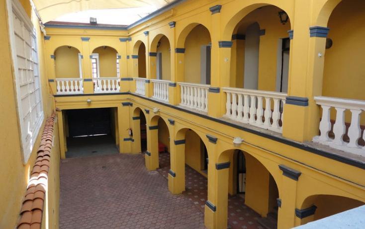 Foto de edificio en renta en  , cuernavaca centro, cuernavaca, morelos, 1683632 No. 01