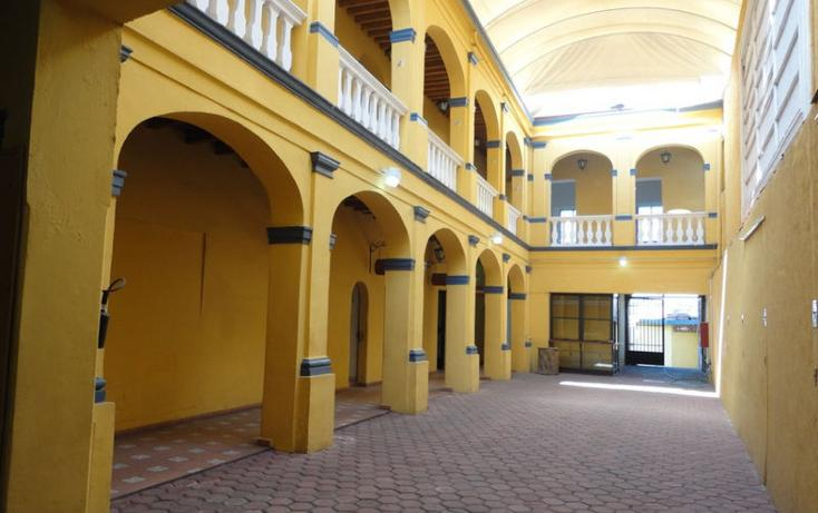 Foto de edificio en renta en  , cuernavaca centro, cuernavaca, morelos, 1683632 No. 03