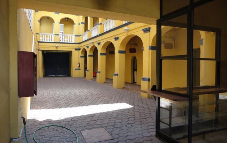 Foto de edificio en renta en  , cuernavaca centro, cuernavaca, morelos, 1683632 No. 05