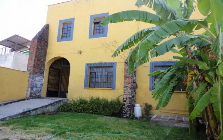 Foto de edificio en renta en, cuernavaca centro, cuernavaca, morelos, 1683632 no 07
