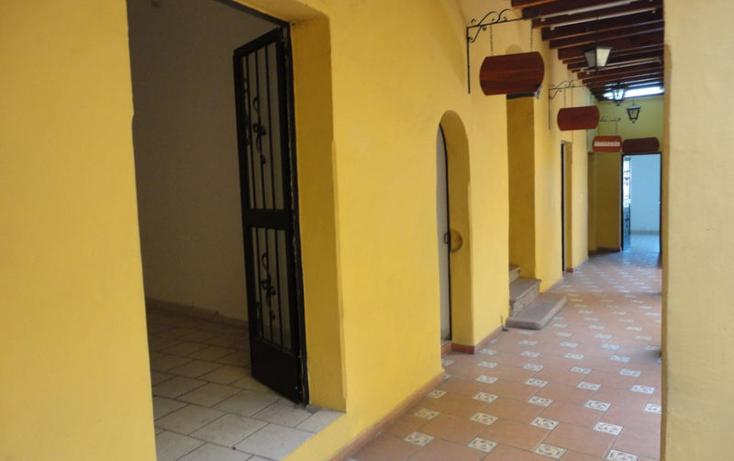 Foto de edificio en renta en  , cuernavaca centro, cuernavaca, morelos, 1683632 No. 08