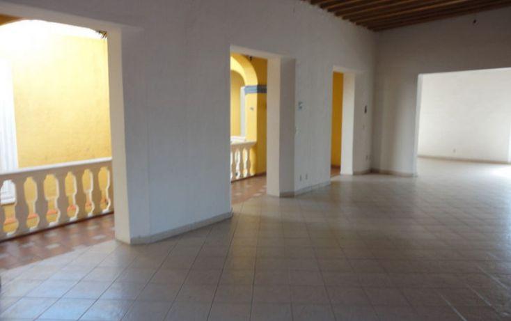 Foto de edificio en renta en, cuernavaca centro, cuernavaca, morelos, 1683632 no 09