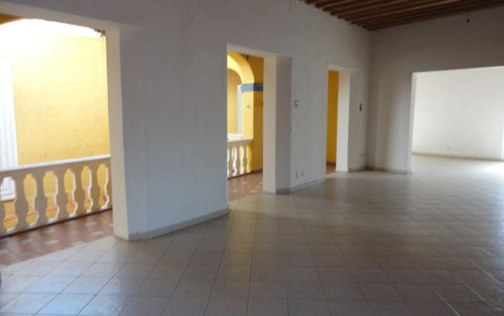 Foto de edificio en renta en  , cuernavaca centro, cuernavaca, morelos, 1683632 No. 09