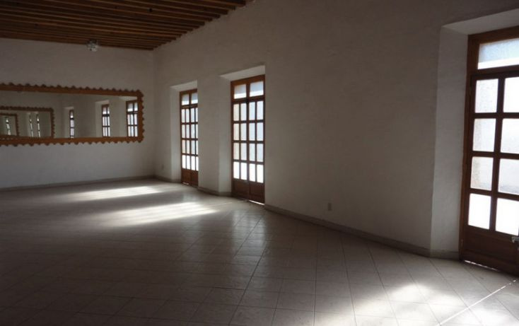 Foto de edificio en renta en, cuernavaca centro, cuernavaca, morelos, 1683632 no 10