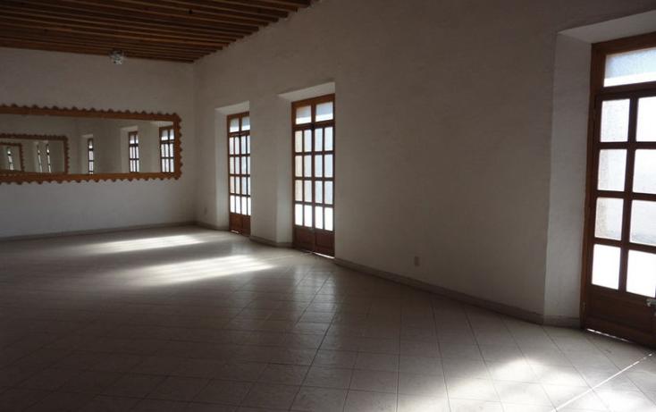 Foto de edificio en renta en  , cuernavaca centro, cuernavaca, morelos, 1683632 No. 10