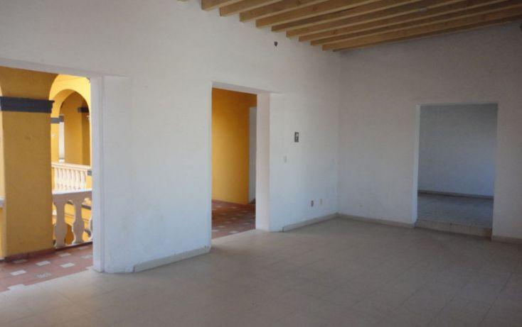 Foto de edificio en renta en, cuernavaca centro, cuernavaca, morelos, 1683632 no 11