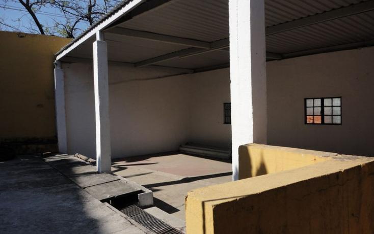 Foto de edificio en renta en  , cuernavaca centro, cuernavaca, morelos, 1683632 No. 13