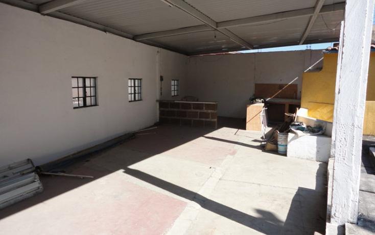 Foto de edificio en renta en  , cuernavaca centro, cuernavaca, morelos, 1683632 No. 14