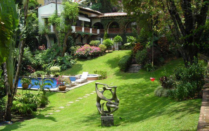 Foto de casa en venta en, cuernavaca centro, cuernavaca, morelos, 1703022 no 01
