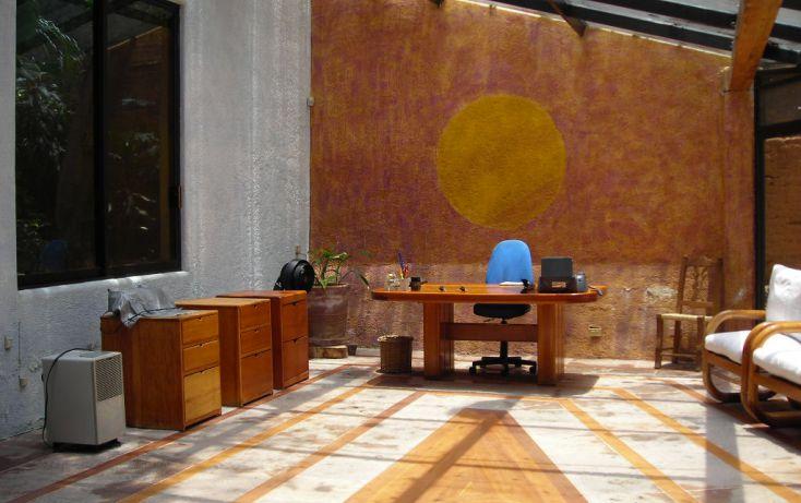 Foto de casa en venta en, cuernavaca centro, cuernavaca, morelos, 1703022 no 02